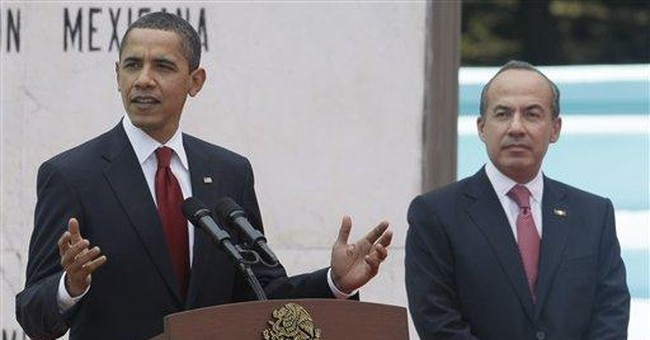 Obama's Energy Policy Driven by Ideology, not Reason