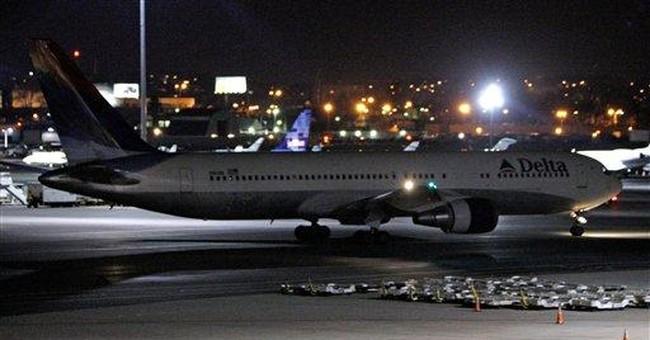 Houston to Chicago flight diverts in St. Louis