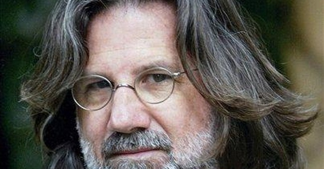 Friedman, Moore to head Pulitzer Prize board