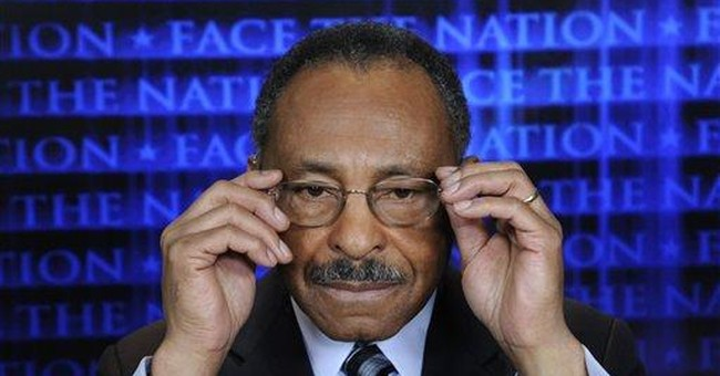Liberals: A Black President Is No Proof Against Racism in America
