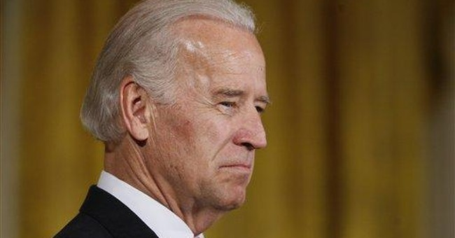 When Biden and Rudman Wept