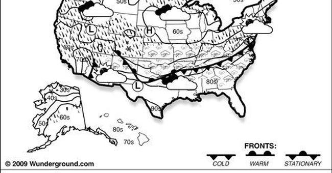 Rain wallops Northeast still recovering from Irene