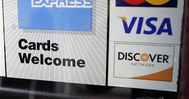 Mass. lottery to allow use of debit cards