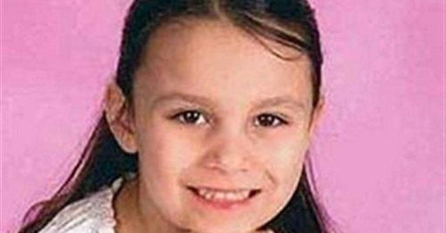 Neighbor admits raping, murdering Pa. girl, 9