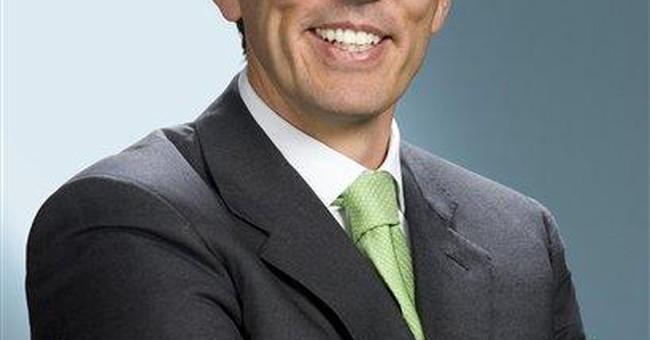 AOL shareholders re-elect all 8 board members