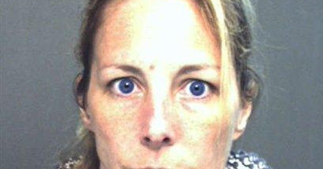 Judge: Hoax mom swindled $1M from boss, relative