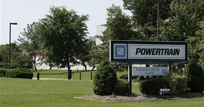 Ameren cites EPA rules in closure of 2 Ill. plants