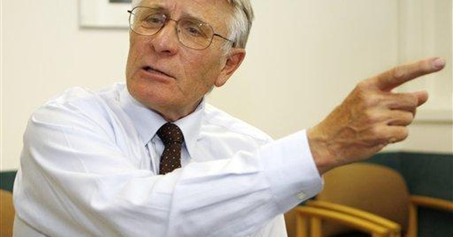 DA gets medical records of Pa. psych clinic gunman