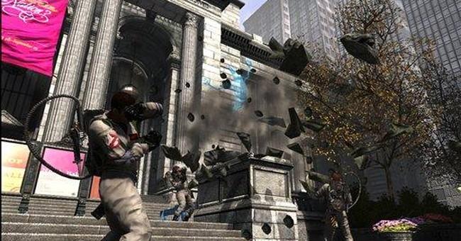 Man gets 27 for killing infant during video game