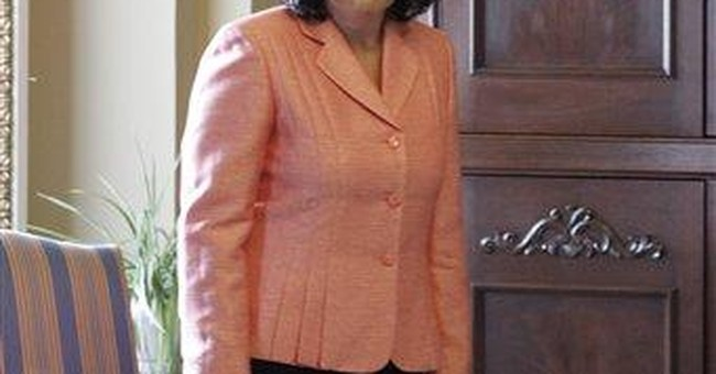 Where there is Smoke… Sotomayor on Ricci