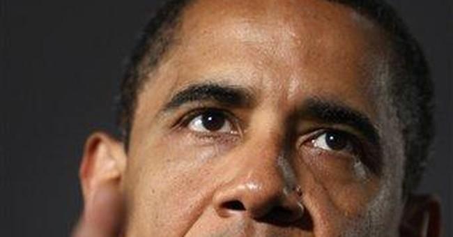 Obama's Health Reform Ship Flounders