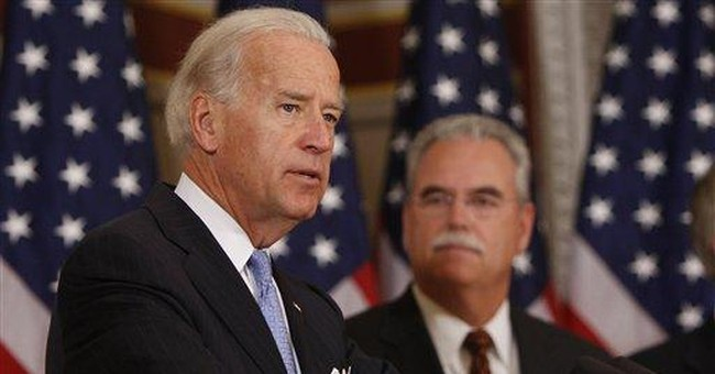 """Democrats' Health Care """"Reform"""": The Next Job Killer"""