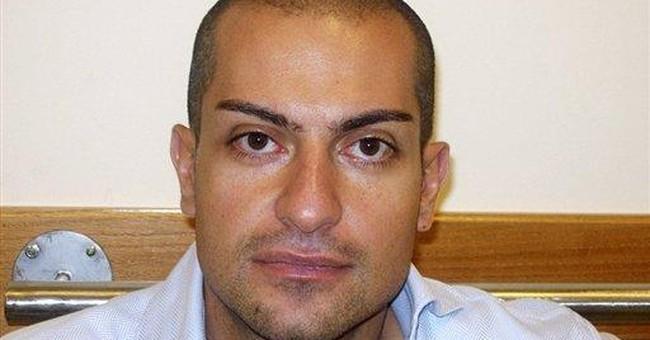 Jailed NY fraudster admits plot to kill witness