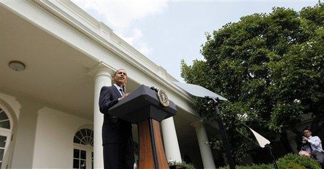 Ghoulish Science Plus Obamacare Equals Health Hazard