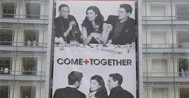 Closing: 5 Macy's and 4 Bloomingdale's stores