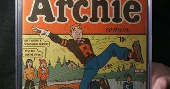 Chicago-area shop has rare Spider-Man comic book