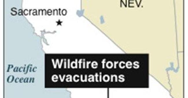 Correction: Libya Evacuation story