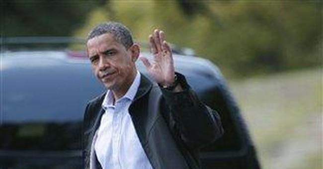 Public Schools Unclear on Obama School Message