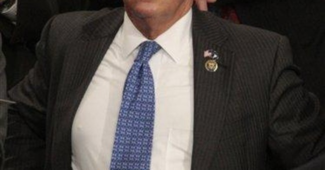 Joe Wilson's Victory on Illegal Immigration