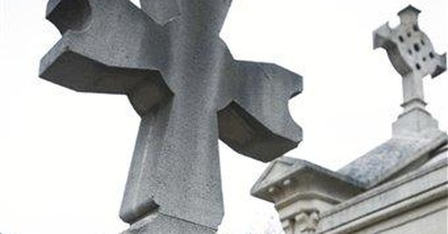 Author Gaiman amused by Minn. GOP leader's slam