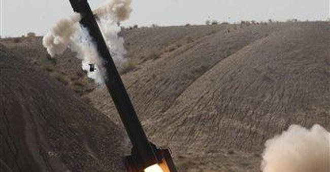 An Indefensible Decision on Missile Defense