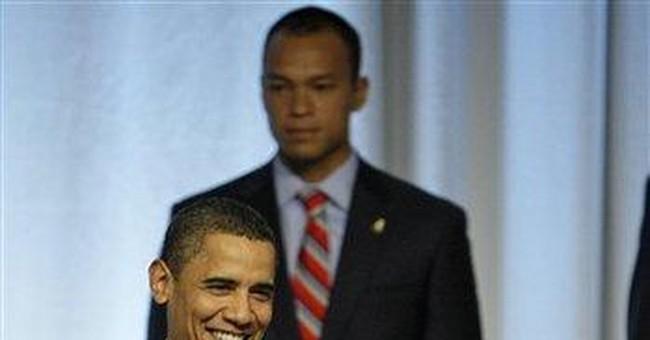 ObamaCare Shenanigans