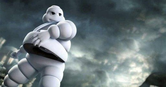 Michelin to build $750M plant in South Carolina