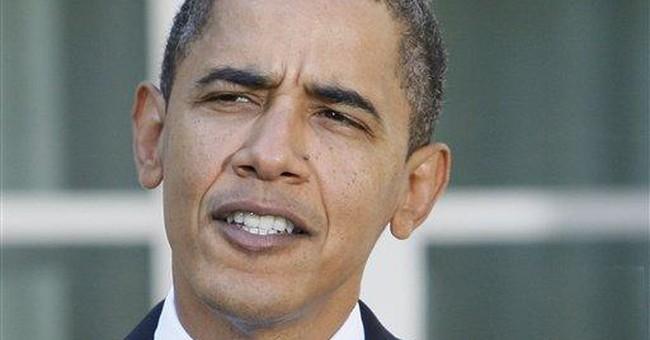 Obamacomedy