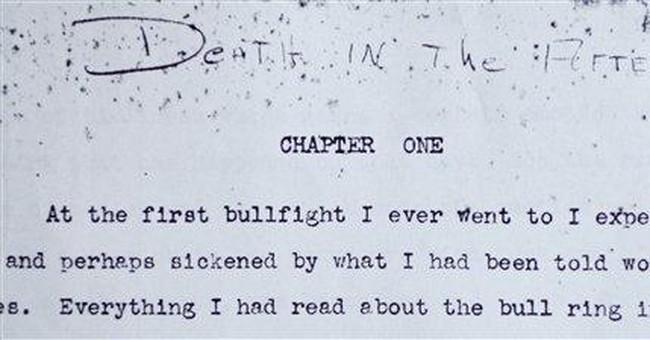 Ex-agent: I almost shot LBJ hours after JFK murder