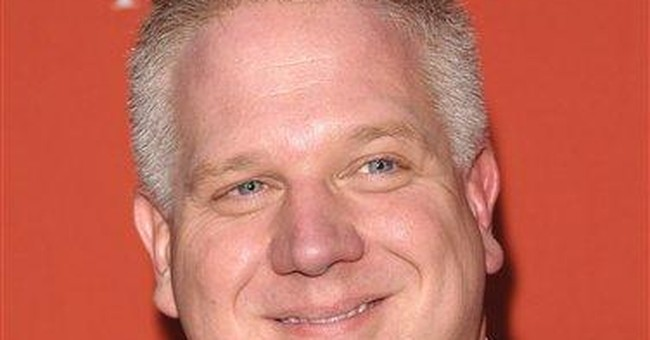 Who in the World is Glenn Beck?