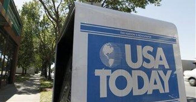 Weak economy leads Charlotte paper to cut 26 jobs