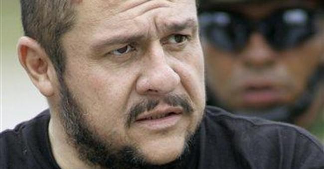 Drug trafficker sentenced to 16 years in San Diego