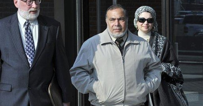 US defends NY charges in 'mini' al-Qaida cell case