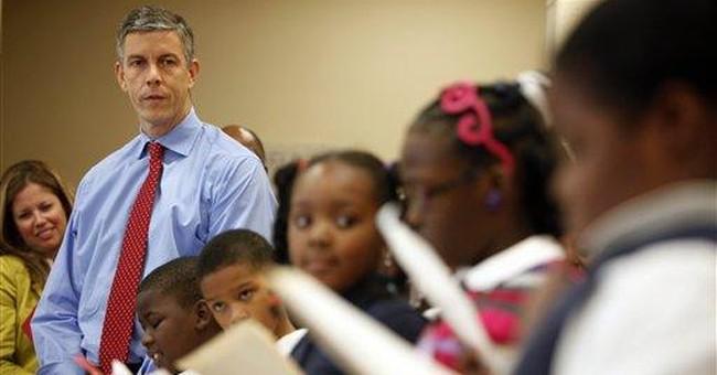 Gates to help schools adopt common core standards