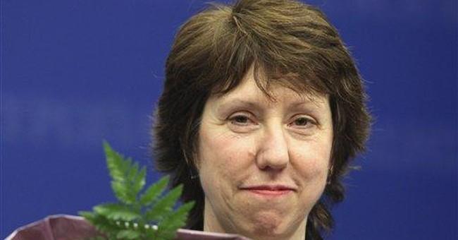 Britain appoints new envoys to Washington, Paris
