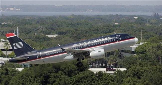 US regulators want closer look at air slot deal