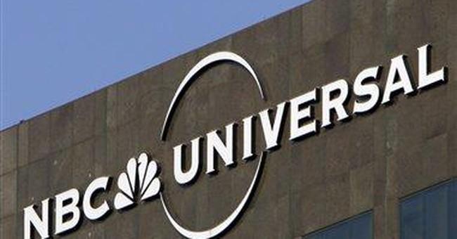 'Dateline NBC' series puts parental maxims to test