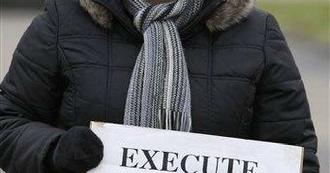 Lawyers in 3 states want fed execution drug probe