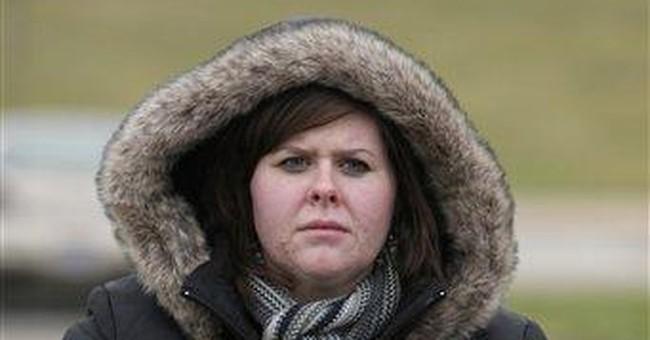 APNewsBreak: Ga. to use different execution drug