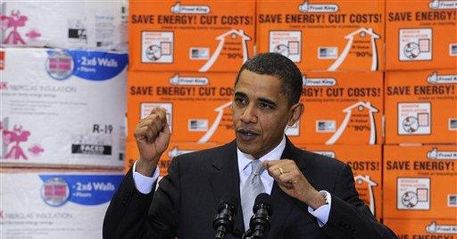 Unchurched, Unmarried, Poor, Inexperienced and Pro-Obama