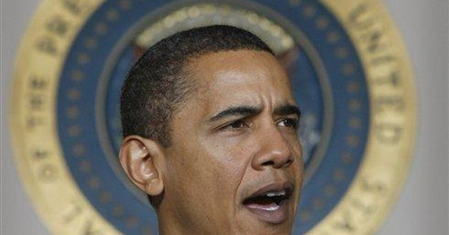Is Obama The Next Jimmy Carter?