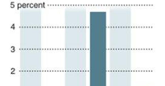 Group reports Christmas week sales surge