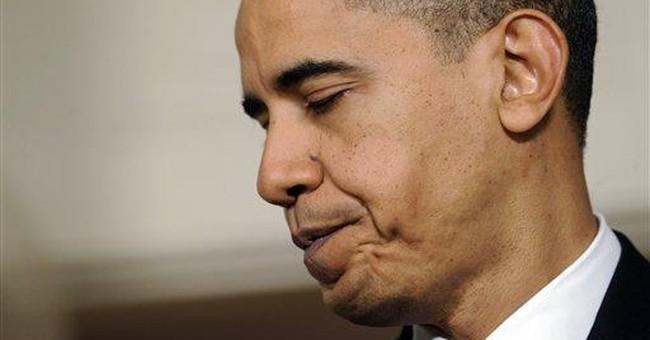 Obama: Brilliant or Bungling?