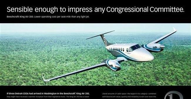 Hawker Beechcraft offer seeks pay cut to keep jobs