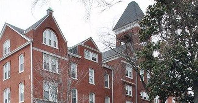 Official resigns amid Atlanta schools scandal