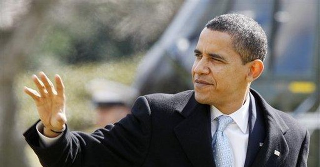 What Obama Is Doing With Your Medical Records