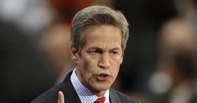 Coleman Promises Long Legal Battle