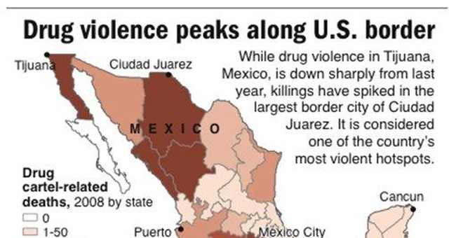 2nd try to extradite Mexican accused narco denied