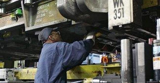 Ohio utility accord cuts AEP rate increase request