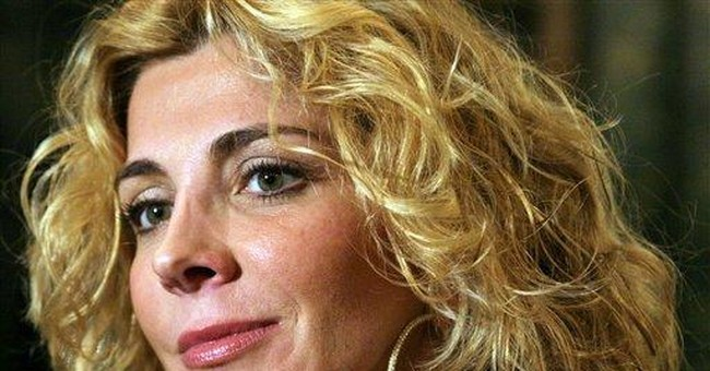 The Canadian System Failed Natasha Richardson
